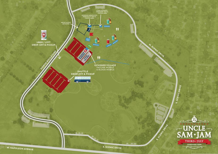 USJ 2021 Site Map - FINAL.png