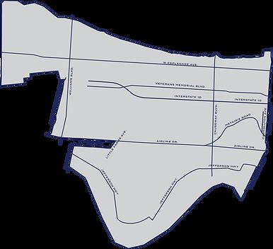 district b.png