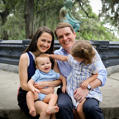 Hilferty-Family-2.jpg