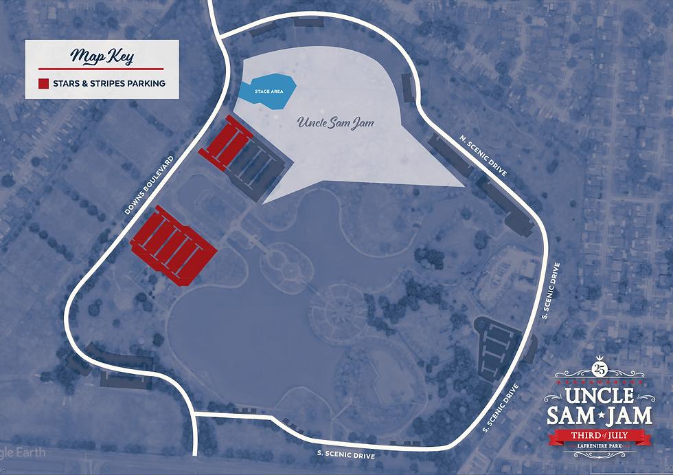 USJ 2021 Parking Map - REVISED 2-01.png