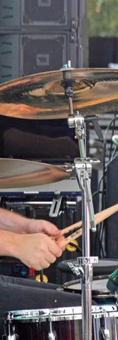 Courtney Cole Drummer.jpg