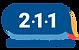 la211.png