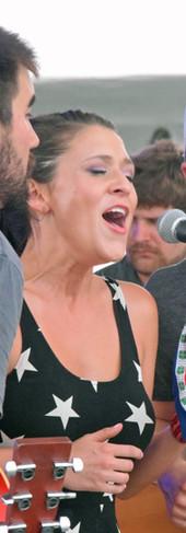 Courtney Cole 6.jpg