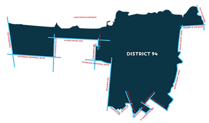 Dist 94 Map-01.png