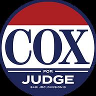 Cox-WEB.png