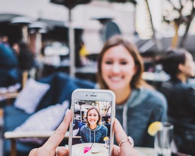 Seu Negócio on-line precisa estar no Instagram?