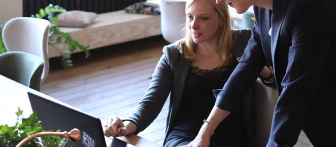 Quando é a hora de delegar para o empreendedor?