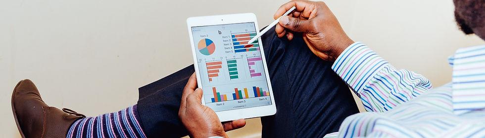 aumento-lucratividade-negocio_edited.jpg