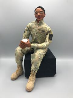 Sgt. Rafiq