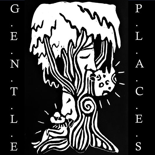 Gentle Places better Square.jpg