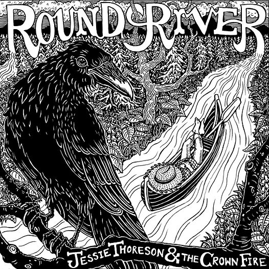 RoundRiver (1).jpg