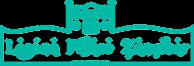 LogoLaguna.png
