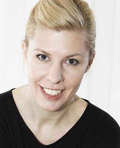 Praxis für Psychotherapie, Hypnosetherapie, Paartherapie in München Benita Feller