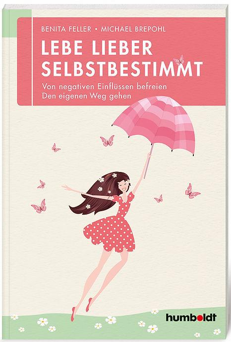 Psychotherapie München Benita Feller