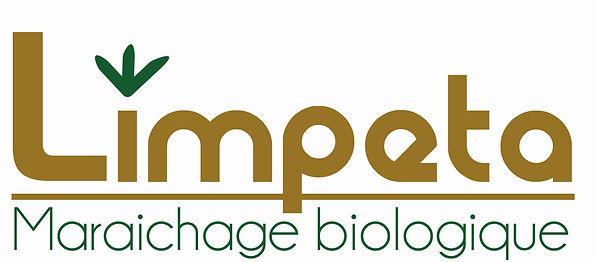 Logo Limpeta maraichage biologique