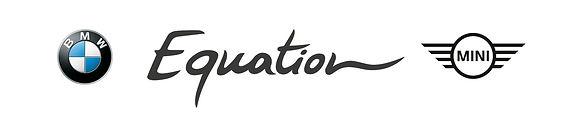 Logo de l'entreprise BMW equation de Toulouse