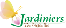 logo jardin de tournefeuille.png