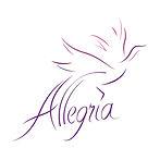 Logo de l'espace Allegria