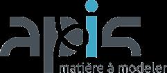 Logo de l'entreprise Apis
