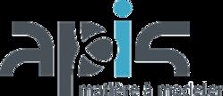 Logo de l'entrepise Apis