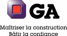 Logo de l'entreprise GA