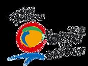 Logo de la mairie de Portet sur Garonne