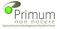 Logo PRIMUM + texte (2).jpg