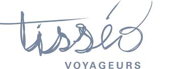 Logo_tisséo.png