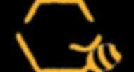 Logo de l'association Abeillement Vôtre