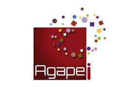 Logo de l'Agapei