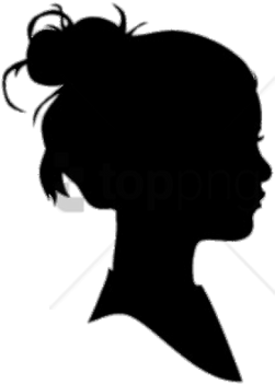 452-4528747_free-png-head-of-girl-png-im