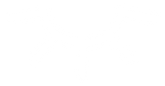 cubbi_white_logo.png