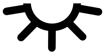 cubbi_black_logo.png