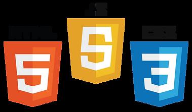 FAVPNG_front-end-web-development-cascadi