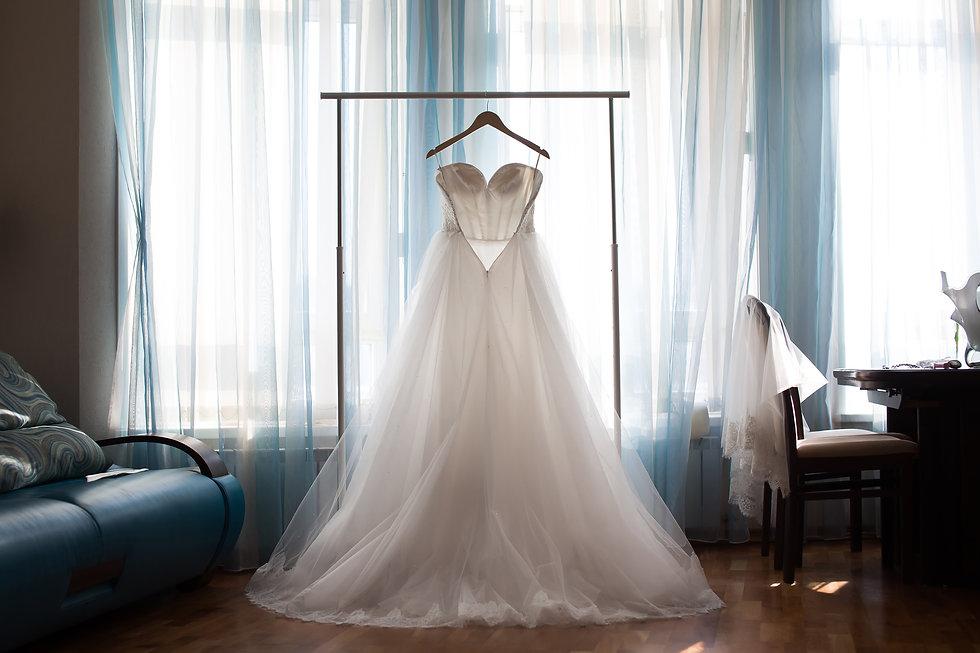 Wedding dress for website.jpg