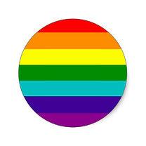 gay-flag-icon-26.jpg