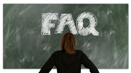 Etoro/Trading FAQ