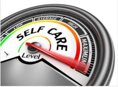 self care.JPG