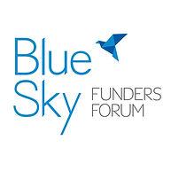 Blue Sky Stacked logo-01.jpg