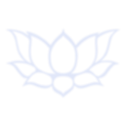 Lotus_blue_clearback.png