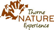 ThorneNatureExp_logo.png