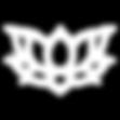 Lotus_logomarksm_reverse.png