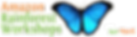 arw_logo-1.png