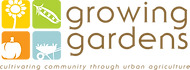 logo391x144.png