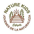 NatureKids_logo.jpg