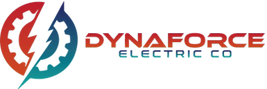 SOURCE FILE_DYNAFORCE ELECTRIC CO_edited