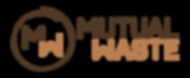 LogoPrincipal_CMJN.png