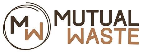 Logo Mutual Waste.jpg