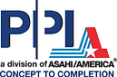 Update PPI Logo Oct 2018.png