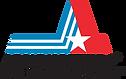 Asahi Logos Experts.png